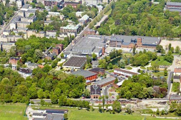 Dwaj producenci opakowań zainwestują w fabryki w Polsce