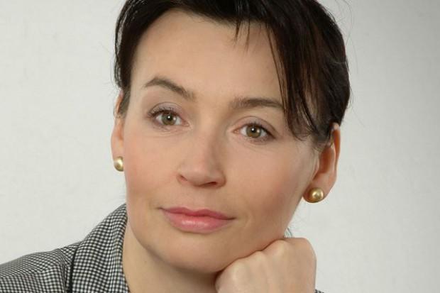 Carlsberg Polska powołał dyrektora ds. komunikacji
