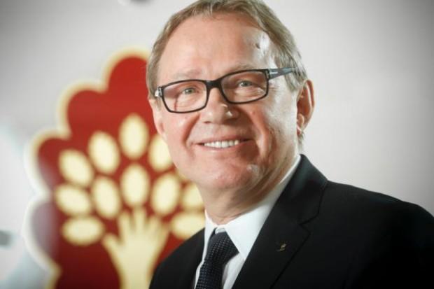 Prezes Grupy Sokołów: Na rynku wędlin wzrośnie popyt na wyroby nowocześnie pakowane i wysokiej jakości