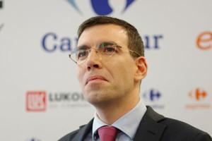 Carrefour ma już 100 sklepów w Warszawie