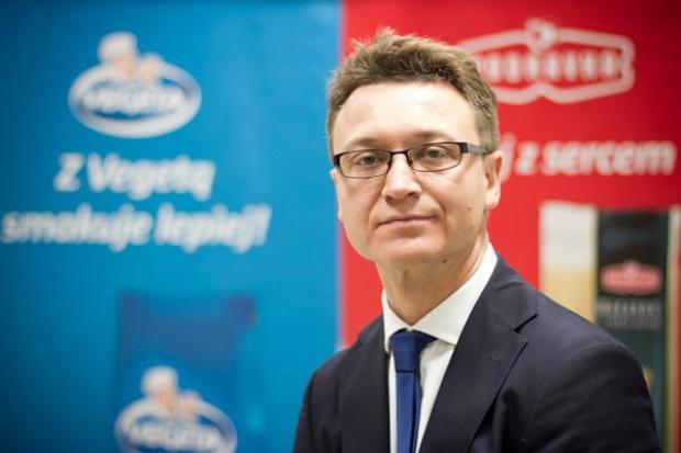 Prezes Podravki: Rynek przypraw pozostaje stabilny, z tendencją wzrostową