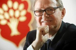 Prezes Grupy Sokołów o strategii spółki i rynku mięsa w Polsce - duży wywiad