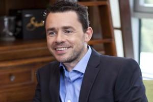 Wiceprezes Unilever ds. HR: Stawiamy na rozwój osobisty pracowników