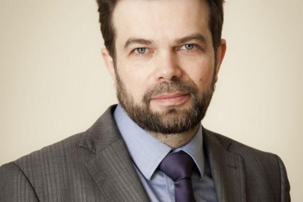 Morpol: Adam Basałaj zrezygnował z pełnienia funkcji prezesa zarządu