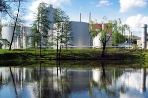 KP: Inwestujemy, by zmniejszać zużycie energii o 2-3 proc. rdr