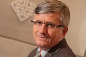 KIG: Sytuacja gospodarcza w Polsce będzie zależna od światowych rynków