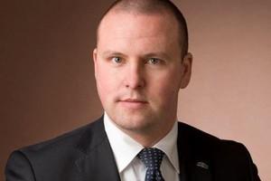 Paweł Ciszek, prezes Czerwonej Torebki - wywiad