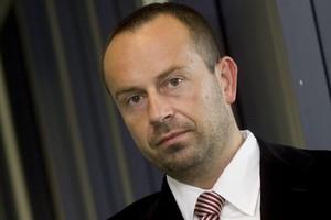 Specjał i Bać Pol mogą być liderami konsolidacji na rynku hurtu