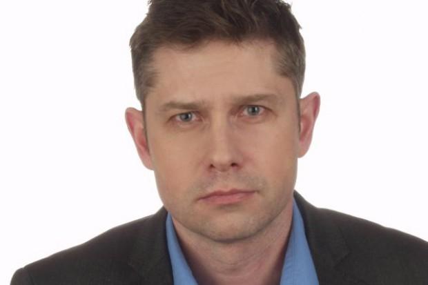 Manager ZM Olewnik: Azja jest kluczowa dla rozwoju eksportu polskiego mięsa