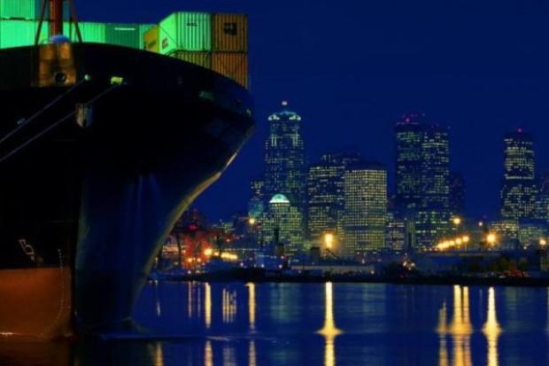Destylarnia Sobieski przedłuża współpracę z Kuehne + Nagel na transport morski