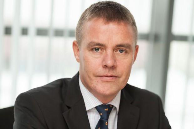 Kent Petersen, dyrektor generalny Netto Polska - pełny wywiad