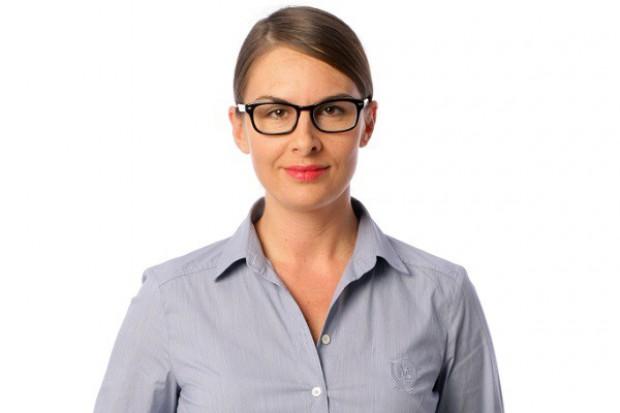 Dagmara Pozowska szefem centrum handlowego Wola Park