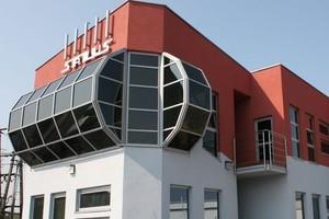 ZM Salus złożyły wniosek o upadłość likwidacyjną