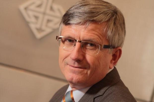 KIG: Rozwój eksportu przyspieszy konsolidację w przemyśle spożywczym