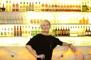 Pernod Ricard: Segment wódek top premium będzie się nadal rozwijał