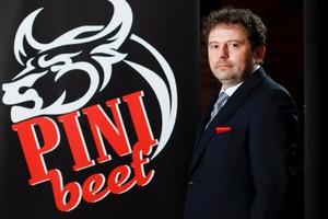Prezes Pini Beef: Dla zagranicznych inwestorów atutem polski są pracownicy
