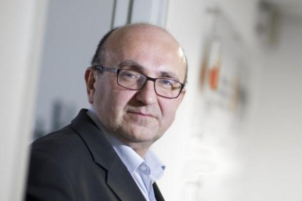 Przemysł spożywczy w Polsce znalazł się na zakręcie