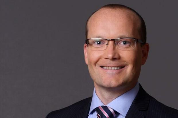 Bahlsen Polska zainwestuje 32 mln zł w rozbudowę zakładu w Skawinie