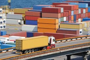 Eksport polskiej żywności może wzrosnąć o 6-12 proc. w 2014 r.