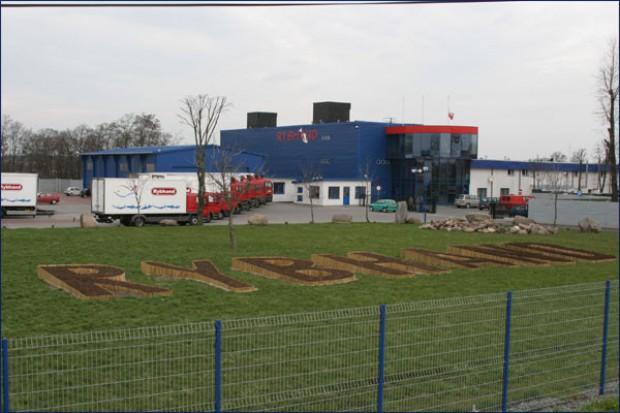 Rybhand w 2014 r. wybuduje nową halę produkcyjną