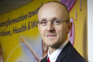 Wiceprezes Nestle: W Polsce nasze rezultaty w segmencie lodów przekroczyły oczekiwania