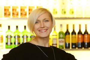 Pernod Ricard: Zmienia się sposób konsumpcji alkoholu w Polsce