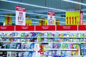Jak przejęcie Reala wpłynie na ceny w Auchan?