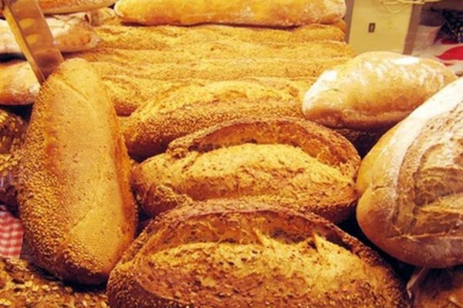 250-300 piekarni wypadnie z rynku w 2014 r.