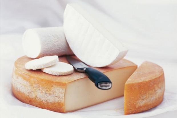 Eurial: Rynek serów będzie nadal rósł