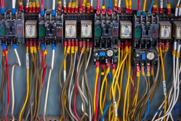 Firmy spożywcze chętnie zmieniają dostawców energii