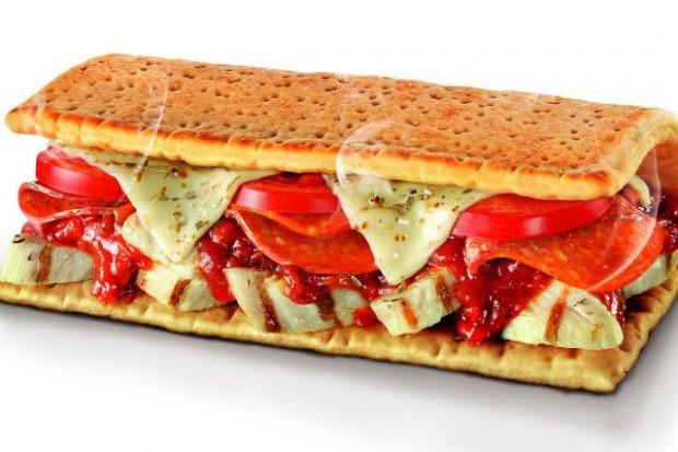 Subway wprowadza do menu nowe produkty. W planach otwarcie 10 lokali