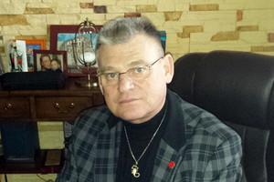 Wiceprezes Dega SA: Przetwórstwo rybne rozwija się w Polsce dynamicznie
