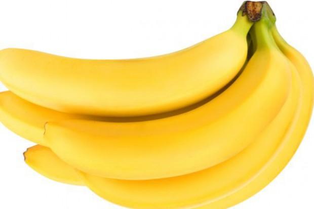 Bananowi giganci rozpychają się na rynku