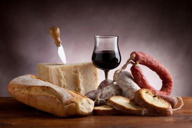 Branży spożywczej w 2014 r. powinna sprzyjać stabilizacja na rynku surowców