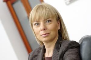Liczymy na pomoc KE ws. problemów z przewozami TIR w Rosji