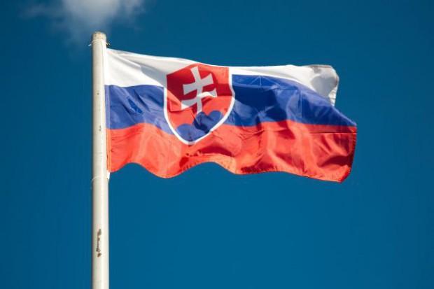 Słowacki protekcjonizm odbije się na polskiej żywności?