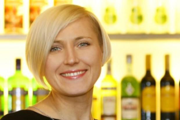 Dorota Durakiewicz, Senior Brand Manager Pernod Ricard Polska - pełny wywiad