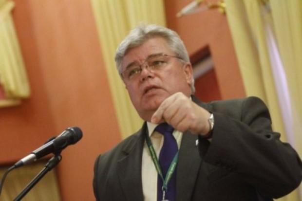 Główny lekarz weterynarii: Eksport wieprzowiny do Rosji wstrzymany