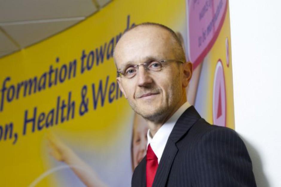 Nestle postrzega Polskę jako strategiczny rynek w regionie