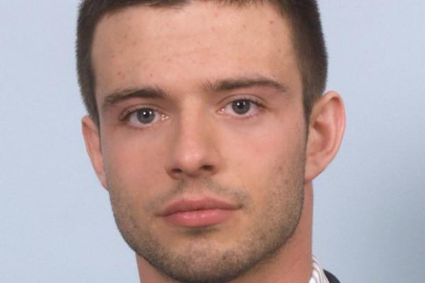 Maciej Włodarczyk, prezes zarządu Grupy Kapitałowej Iglotex - wywiad