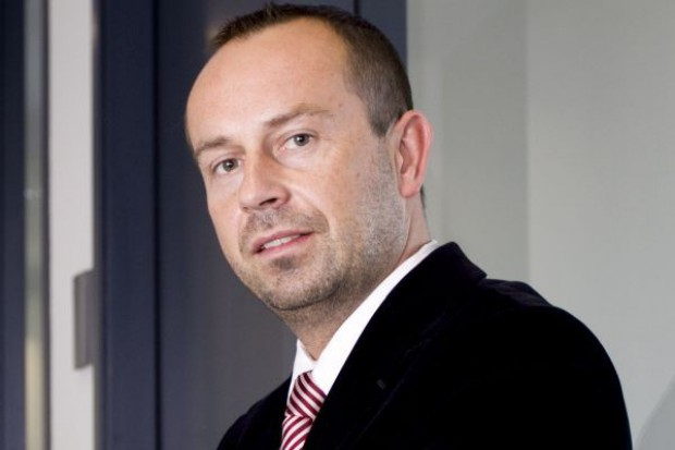 Krzysztof Badowski, partner zarządzający Roland Berger - wywiad