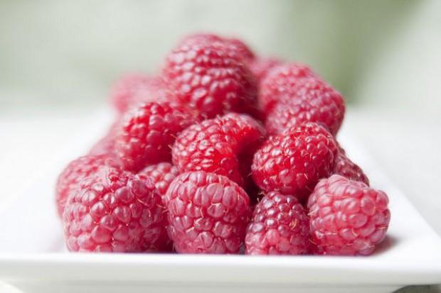 Rusza nowa kampania promująca polskie owoce