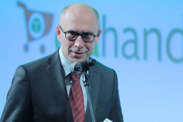 OSM Piątnica zwiększa eksport