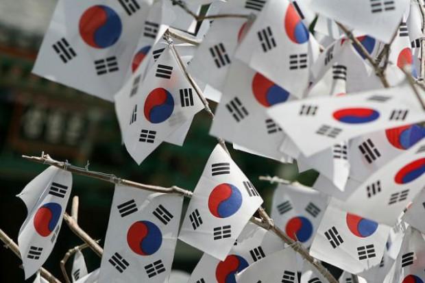 Korea Południowa to rosnący rynek produktów żywnościowych