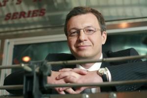 ZT Kruszwica: Marki własne to duża część rynku olejów