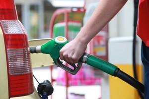 Nowa sieć samoobsługowych stacji paliw wchodzi na rynek