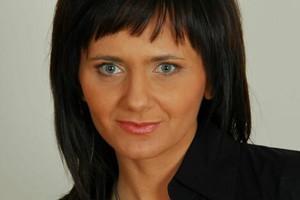 Prezes ZM Olewnik: Rosyjskie embargo powoduje ogromne straty