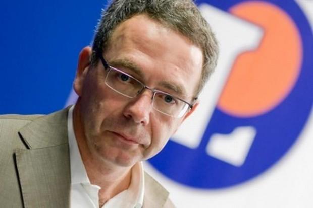 Prezes E.Leclerc Polska: To będzie rok pełen wyzwań!