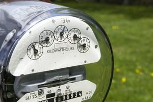 Rośnie popularność audytu energetycznego