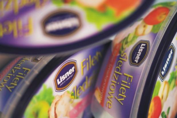 Etykiety IML coraz popularniejsze w branży spożywczej